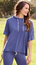 NEW Womens Matilda Jane Wish you were here  Let's Go Pullover size XX Large