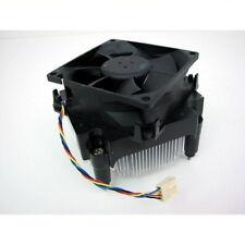 Dell Inspiron 530  Vostro 200 400 Fan CP825 0CP825