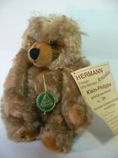 HC 241 Hermann Gotha Teddy Klein philippe aprox. 20 cm made in Germany
