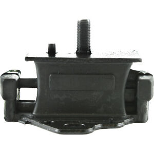 Engine Mount Front-Right/Left Pioneer 608164