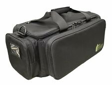 Authentic American Shooters Edge ASE Officer Tactical Hunting Range Bag