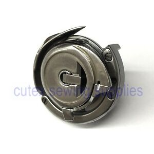 Hook Complete For DURKOPP ADLER 67, 68 Class Industrial Sewing Machines