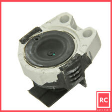 Ford Focus 2.0/2.3L Mazda 3 2.0/2.3L Front Right Engine Motor Mount 3103