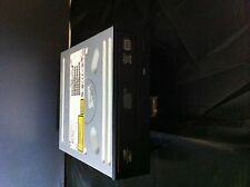 HP CD DVD Rewriter Dual Layer 16X 410125-501 447310-001 SATA