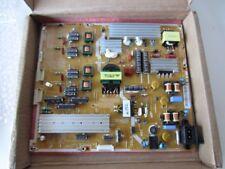 Samsung BN44-00521A Power Supply LED Board for UN50ES6500FXZA UN50ES6500FXZA NEW