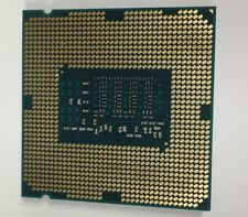 SR1QJ LGA1150 i5-4590 3.3GHz 6M Cache i5 4th Gen Quad Core CPU Processor