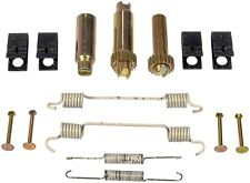 Parking Brake Hardware Kit Rear Dorman HW7361