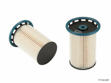 Fuel Filter fits 2011-2014 Volkswagen Touareg  MFG NUMBER CATALOG