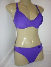 Freya 'Cabaret' bikini  Set 32GG/XL  NEW Fantasie