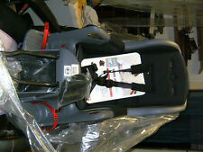 Tacho Cockpit Kombiinstrument Ford Probe 1 Bj91 2.2 T