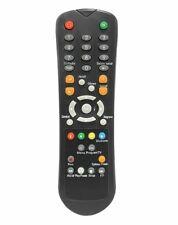 PILOT POLSAT CYFROWY ZAMIENNIK DO DEKODERA MINI HD2000 HD3000 HD5000 HD6000 kam2