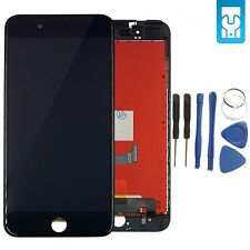 LCD Screen for Apple iPhone 7 Plus Black OEM Quality + Tools