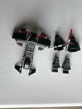 Lego Star Wars Shadow Troopers Battle Pack (75079)