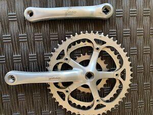Racing T Triple Crankset Campagnolo T 52/42/26 175mm