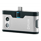 FLIR ONE Gen 3 - Android USB-C - Thermal Camera for Smart Phones - with MSX