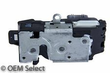 6L8Z 7821812 B OEM Ford Lincoln FRONT DOOR LOCK CONTROL LATCH RH