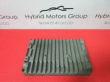MODULE ECM CHRYSLER 05094274AA DODGE TRUCK 1500