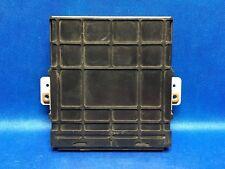 PROGRAMMED PLUG & PLAY 01 CHEVY GEO TRACKER MT ECU ENGINE MODULE 33921-65DK1