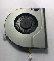 Acer Aspire E1-572P V5WE2 530 570 561 CPU Cooling Fan DFS501105FQ0T