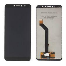 PANTALLA LCD + TACTIL DIGITALIZADOR XIAOMI REDMI S2 NEGRO