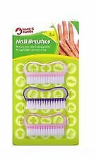 Keep It Handy Nail Art Dust Clean Cleaning Brush tool