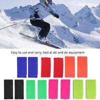 Carrier Ski Snowboard Shoulder Strap Lash Handle Straps Poles Snowboard Bag