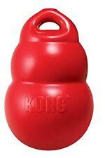 KONG X-Large Bounzer Dog Toy