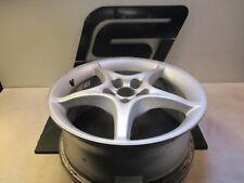 """2000 Toyota Celica GT-S 16"""" Aluminum Tire Wheel Rim (Flaw: Scuffs, Scratches)"""