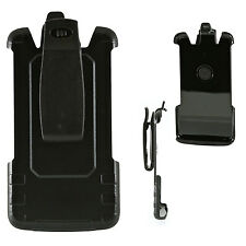 For Samsung Rugby Smart   SGH-I847  AGF Ballistic Rugged Holster Belt Clip  *