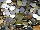 Lot of 100 Assorted World International Foreign Coins - #C100NQ