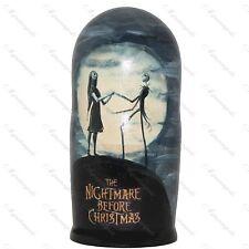 Nightmare Before Christmas gift doll set nesting doll babushka russian doll ART