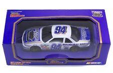 Racing Champions 1/24 Scale #94 Brickyard 400 Inaugural Race Diecast Car NIB