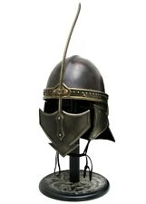 Battle Merchant Game Of Thrones Helm der unbefleckten Ritterhelm