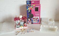 Sailor Moon Mini Karaoke Bandai 1992