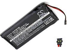 Batterie 450mAh type HAC-006 HAC-BPJPA-C0 Pour Nintendo Switch Controller