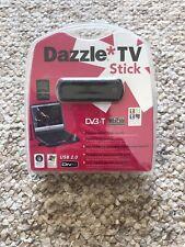 Dazzle TV Stick DVB-T