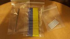 Warhammer 40k primaris space marine small magnet kit greenstuff + magnets.