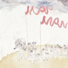 Man Man - Six Demon Bag [New CD]
