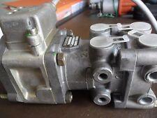 KNORR-BREMSE-IVECO-MOTORWAGEN-BREMSVENTI/MB4850/K000014/
