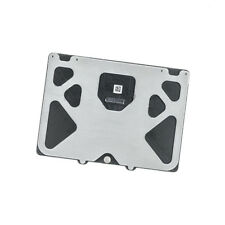 "New Original A1278 Trackpad Touchpad for MacBook Pro 13"" 2009 2010 2011 2012"