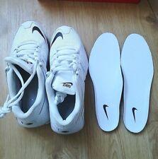 Nike Shox Nz 716752-100 Gr 45/US 11 /UK 10 /29 cm