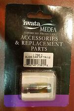 Iwata Slide Cam I7301 for Revolution & Kustom Series Hi-Line TH Airbrush Guns