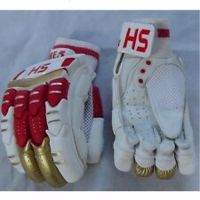 HS Core 5 Batting Gloves Cricket (Brand New)