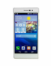 Huawei 4G Data Capable 16GB Mobile Phones