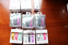 SMALL  Smart Buddie Activity Tracker Bands *25 BANDS*