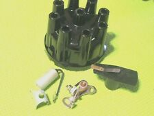 LOT OF 4 New 1957-1963 Edsel, Ford,Lincoln,Merc, tune up kit,