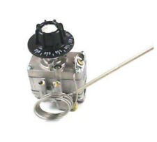 Bakers Pride M1005X Thermostat For Oven