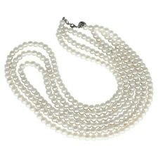 Lady Gaga - Gaga Faux Pearl Necklace