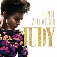 Renee Zellweger - Judy [CD]