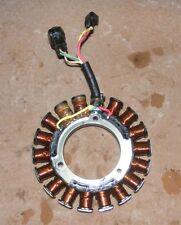 M3A1468 2001 Evinrude E30EL4SIC 30 HP Charging Coil PN 5032290 Fits 2000-2001